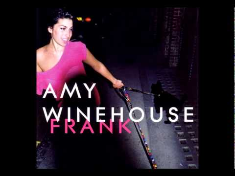 Amy Winehouse - I Heard Love Is Blind - Frank
