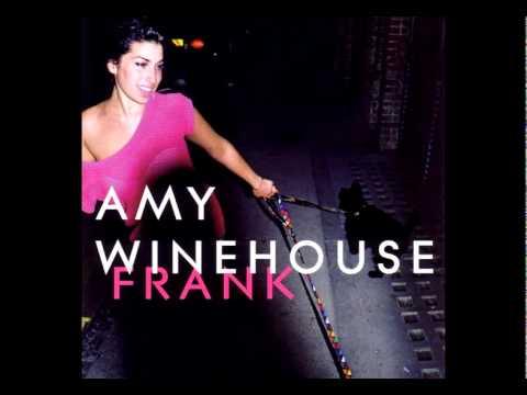 Amy Winehouse - I Heard Love Is Blind