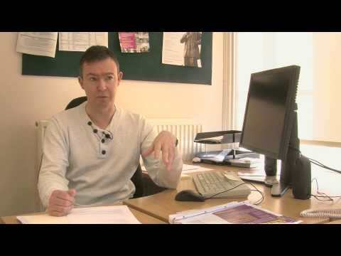 Careers Service: Momentum mentoring scheme