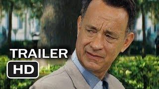 Forrest Gump 2 - Forever Jenny (2019 Movie Trailer)