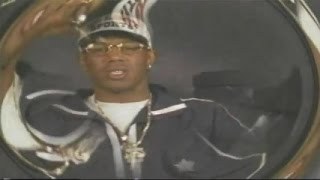 Watch Master P Live Or Die video