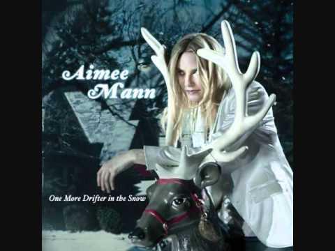 Aimee Mann - Calling On Mary