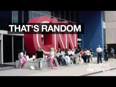 CNN Student News October 9, 2014