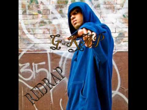 G-RAP lady bitch kurdishrap 2009 ba nawi kchi qa7pa hawler gangsters redrap