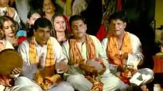 download lagu Nepali Lok Bhajan Purusotam. gratis