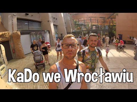 KaDo We Wrocławiu | Podróże KaDo