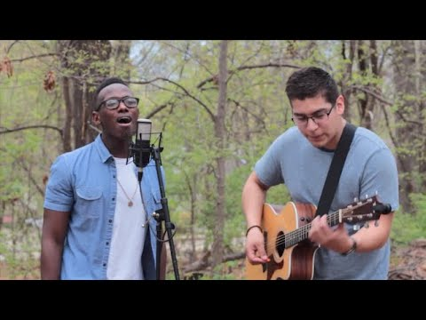 Would You Still Love Me? - Brian Nhira (Official Acoustic Video)