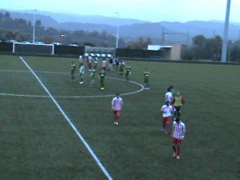 U.D.Belmonte Portugal  Atalaia do Campo 2014-11-23VTS 01 1