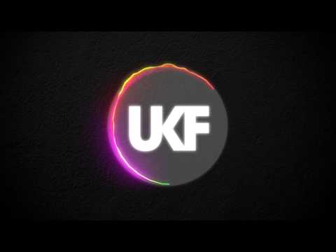 SKisM - Like This (Ft. Virus Syndicate) (Antiserum & Mayhem Remix)