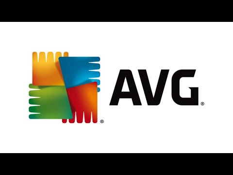 AVG Free 2013 Test and Review