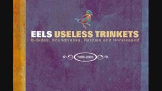 Watch Eels Bad News video