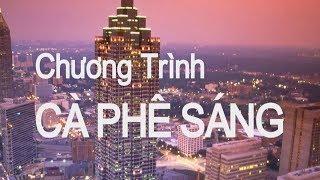 0516 Ca Phe Sang (Phat Hien Ban Than Con Gai Co Thai Phai Lam Sao) P2