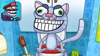 Troll Face Quest Video Games 2 - Gameplay Walkthrough - All Levels (iOS, Android)
