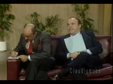 Olmedo   Alvarez y Borges   1 2 B