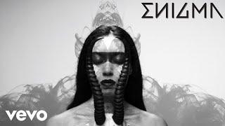 Enigma Sadeness Part Ii