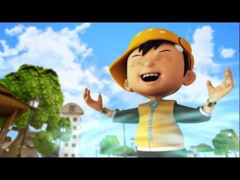 Download  BoBoiBoy Season 1 Episode 11 Part 2 Gratis, download lagu terbaru