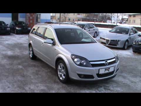Opel Astra 1.7 CDTI Elegance Full Review,Start Up, Engine, and In Depth Tour