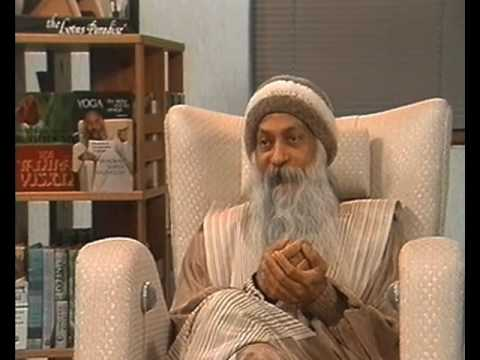 OSHO: With Meditation Life Will Be a Sheer Joy Video