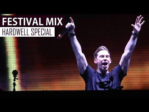 Festival Mashup Mix 2018 -  Best of EDM | Electro House Music