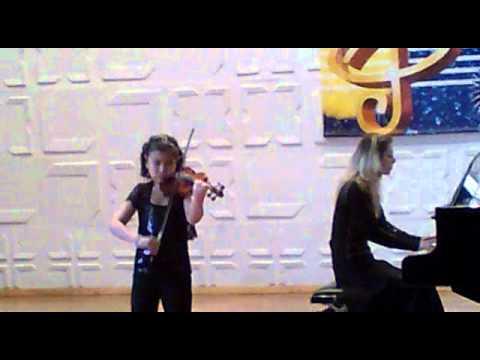 Вивальди, Антонио - Концерт