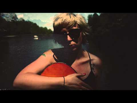 Thumbnail of video Waxahatchee - Coast To Coast