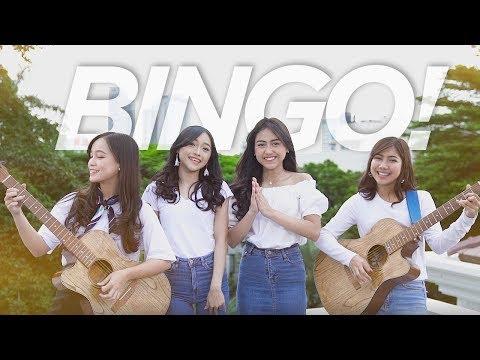 Download JKT48 Acoustic - Bingo! Mp4 baru