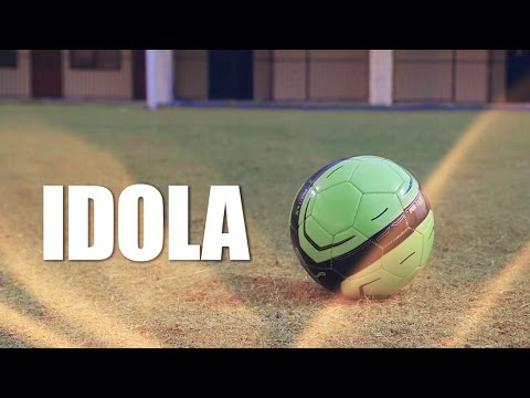 Video Inspirasi: Idola - Video Inspiratif Dan Motivasi Islami
