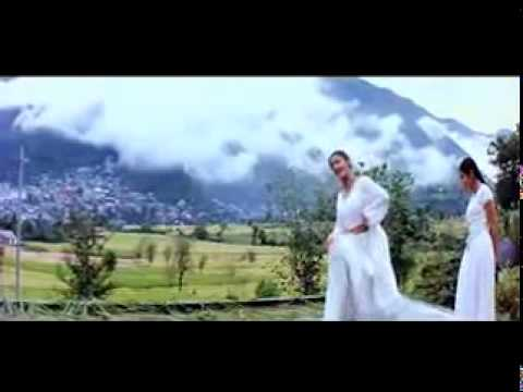 - Taal Hindi Movie Video Songs. video