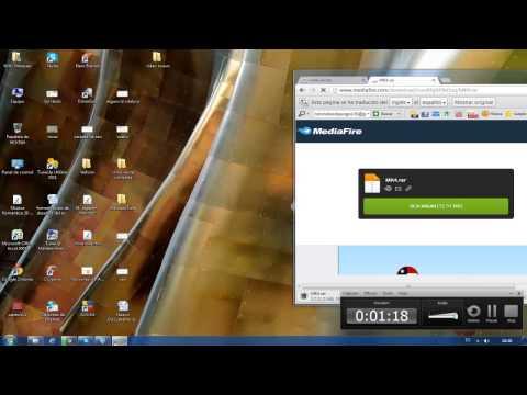Como descargar e Instalar: Mortal Kombat 4 FULL para PC  [Link Mediafire]