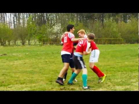 Sportfreunde Stiller - Budenzauber