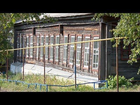 Директора школы в Ичалковском районе Мордовии будут судить за мошенничество