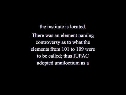 origin of periodical essay
