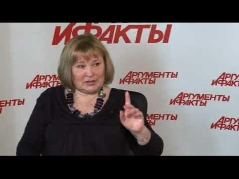 Мастер авантюрного детектива Татьяна Полякова