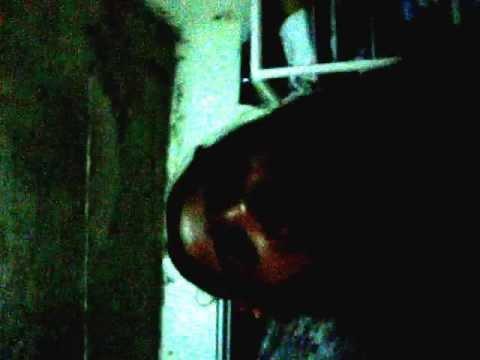 Brenda Tu Nina Bonita video