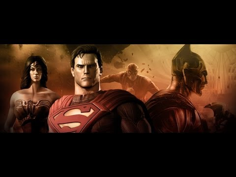 AMC Movie Talk - Henry Cavill Talks Trouble With JUSTICE LEAGUE, TAKEN 3 Coming