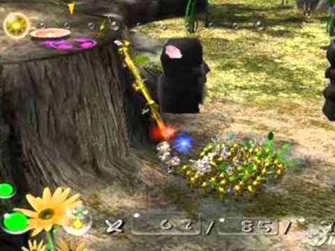 pikmin 2 wii game iso download ntsc download game link http game