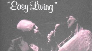 Joe Pass & Ella Fitzgerald - On a sloat boat to China Video