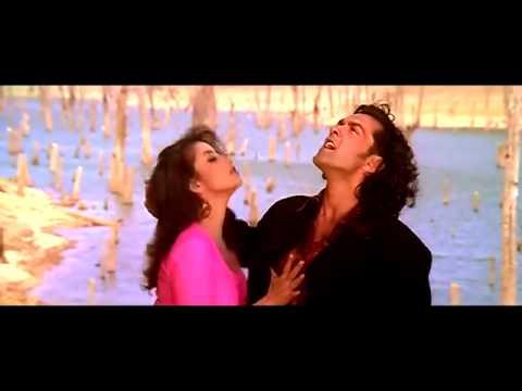 Mushkil Bada Yeh Pyaar Hai-gupt Song Full [hd]  Ss video