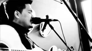 Jeremiah Maximus Lim - Cinta Ini Membunuhku D`Masiv Acoustic Cover