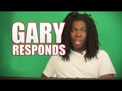 Gary Responds To Your SKATELINE Comments Ep. 163 - Mo Money Mo Problems, Dew Skatepark & More