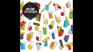 Watch Hot Chip Wont Wash video