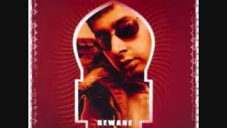 download lagu Vikkstar123 Indian Song gratis