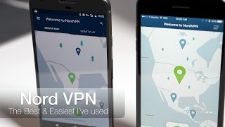 download lagu The Best Vpn I've Used For Iphone And Android gratis