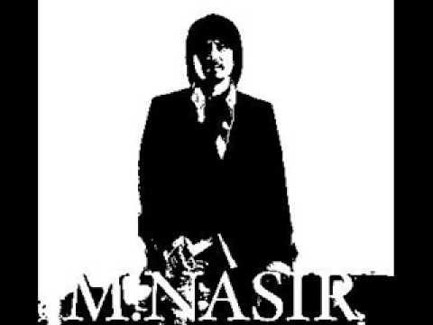 M Nasir - Malam