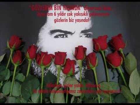 Ahmet Kaya - Telgrafci arif