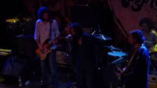 Ten Years Gone - The Magpie Salute 2017.07.29 Chicago Metro
