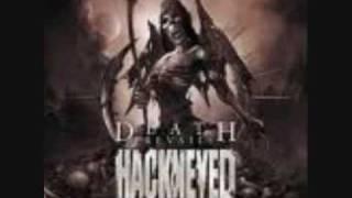 download lagu Hackneyed - Gut Candy gratis
