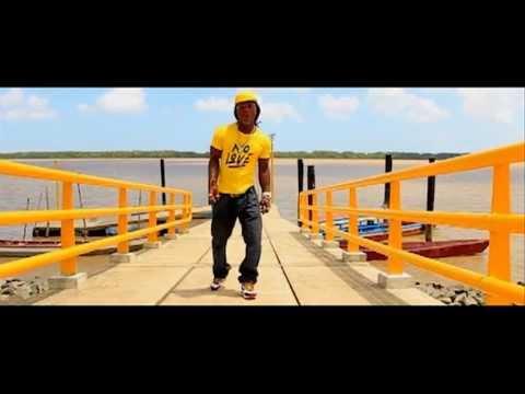 Mie Libie - King Koyeba video