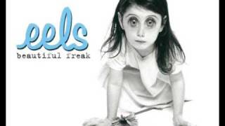 Eels - Mental