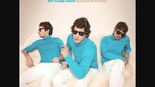 Watch Lonely Island Rocky video